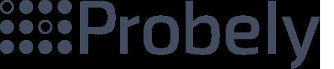 Probe.ly